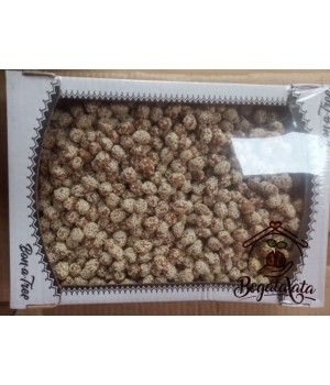 Драже арахис в кунжуте «Amanti»