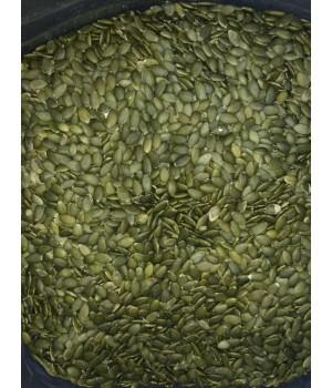 Семена тыквы Китай