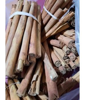 Корица  натуральная  палочка Цейлон  (Шри Ланка)