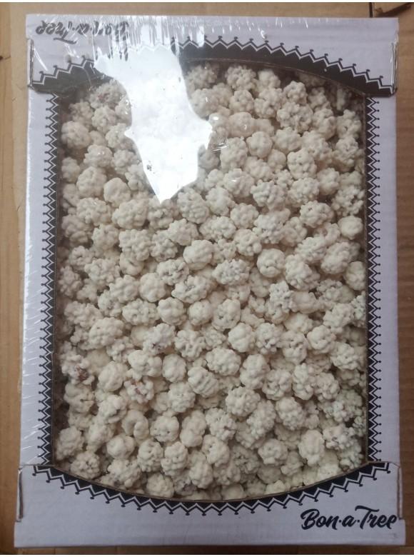 Драже арахис  в Сахаре  «Amanti»