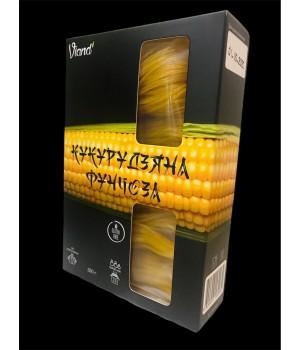 Кукурузная фунчоза 250грам