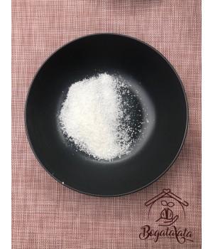 Кокосовая стружка (мелкая) Индонезия жирность 65%