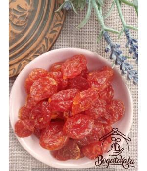Кизил цукат (томаты)