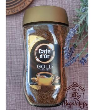 Кофе d'Or Польша 200 гр