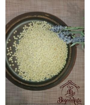 """Макароны из твердых сортов пшеницы """"Кус-кус"""""""
