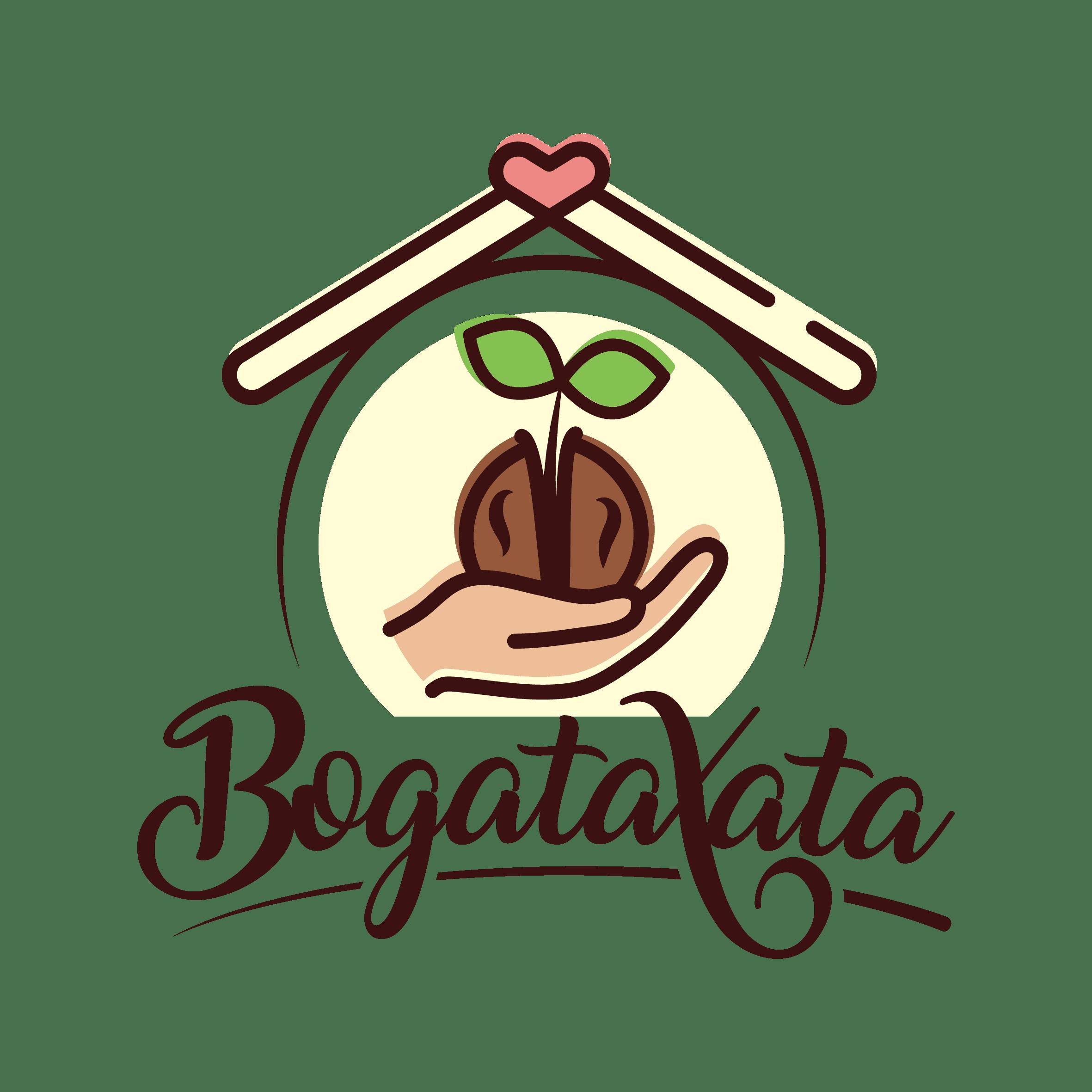 bogataxata.com